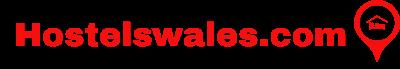 Hostelswales.com